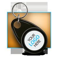 add_key-fob_041416