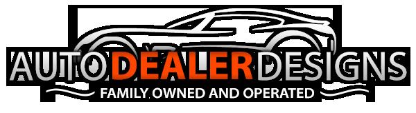 Auto Dealer Designs