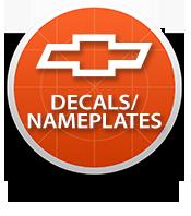 DecalsNameplates