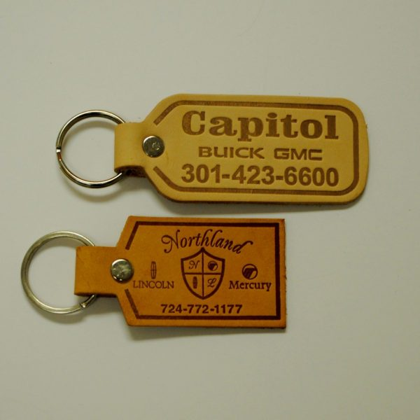 keyfob_leather-600x600